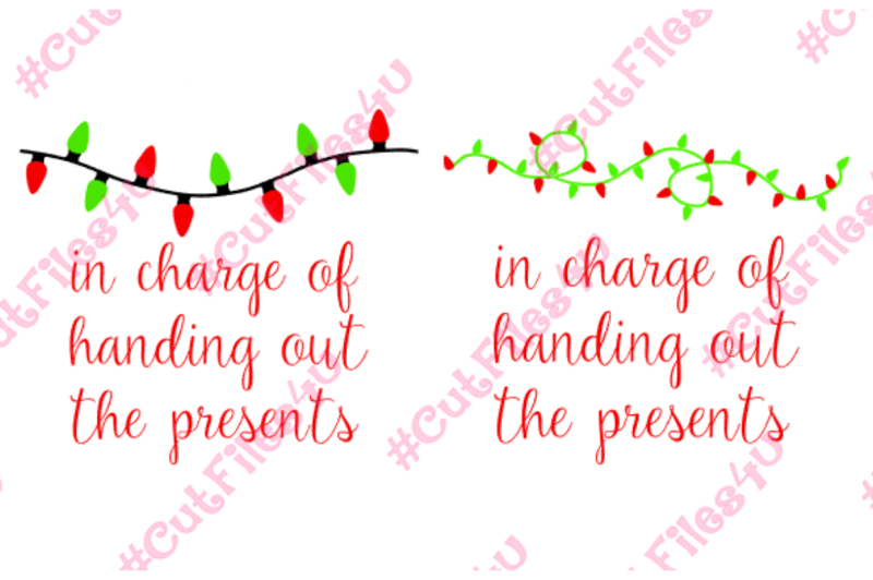 christmas-lights-girl-boy-women-men-in-charge-of-handing-out-the-presents-svg-png-cut-files-for-silhouette-cricut-using-vinyl-htv-paint