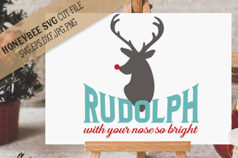 rudolph-nose-so-bright