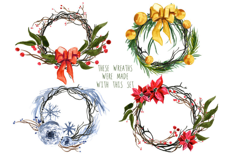 create-your-own-floral-wreath