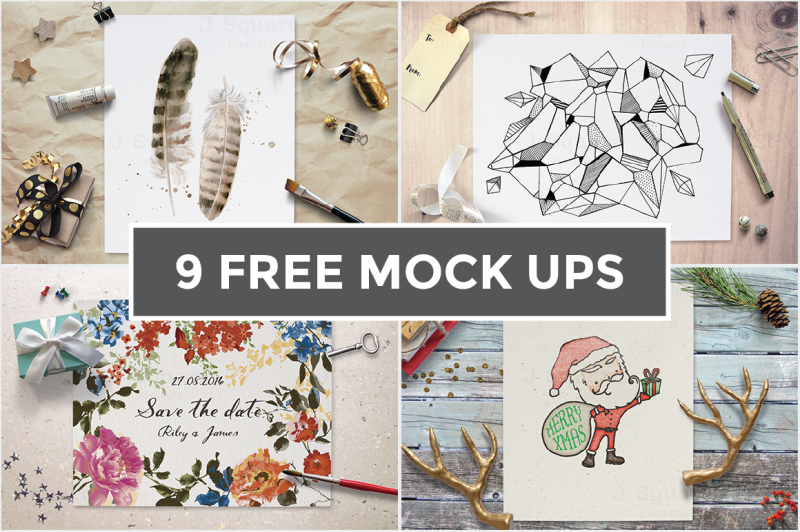 9-x-free-mock-ups