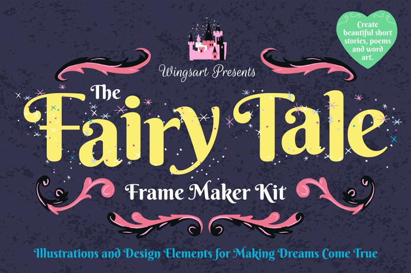 the-fairy-tale-maker-kit