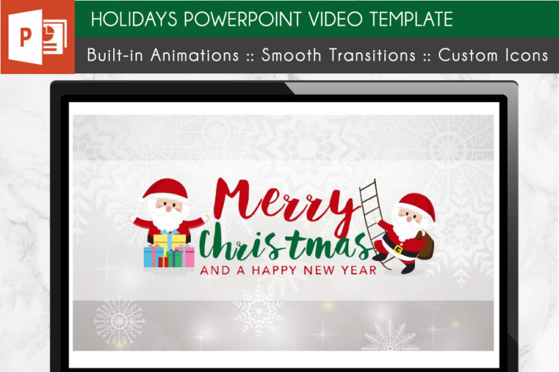 holidays-powerpoint-video-template