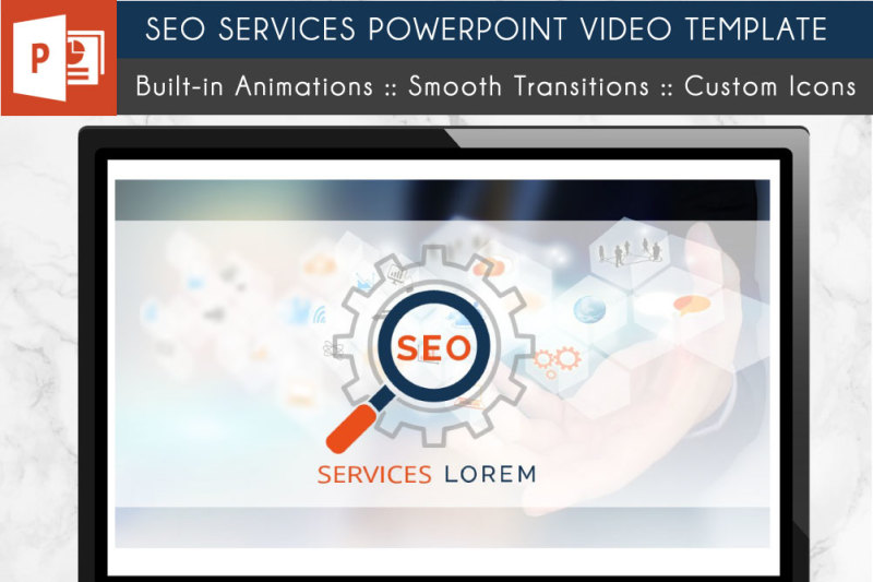 seo-consulting-power-point