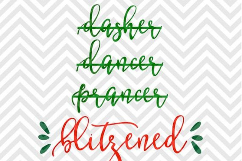 dasher-dancer-prancer-blitzened-christmas-reindeer-rudolph-svg-and-dxf-cut-file-png-download-file-cricut-silhouette