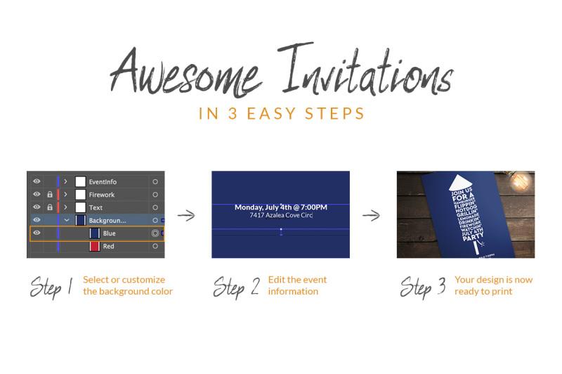 july-4th-invitations