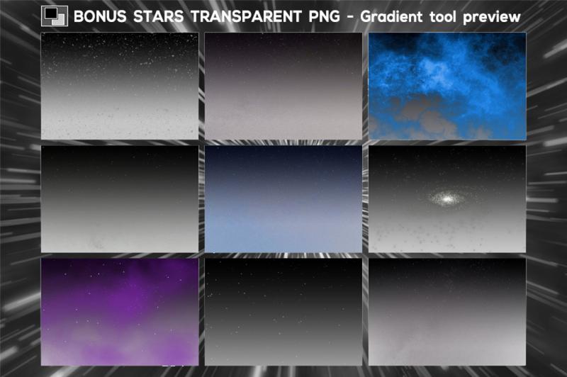 90-transparent-png-moon-amp-stars-overlays