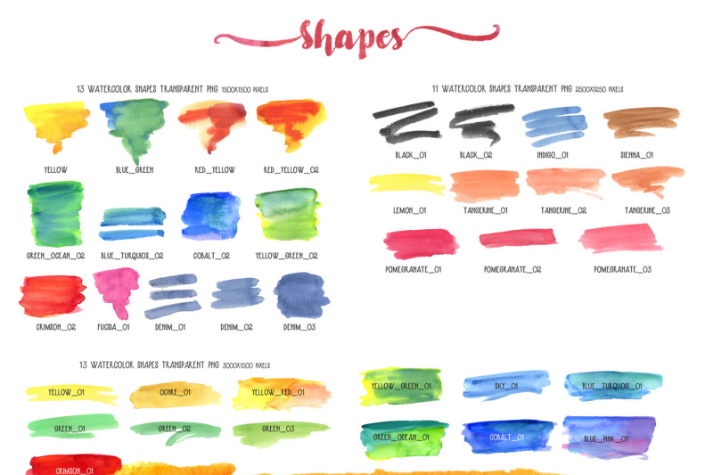 fontforecast-s-watercolor-favorites