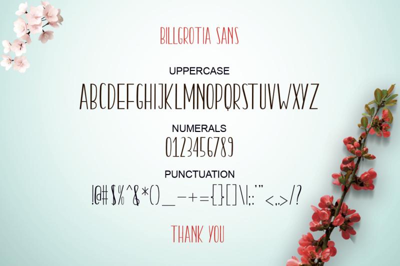 billgrotia-script