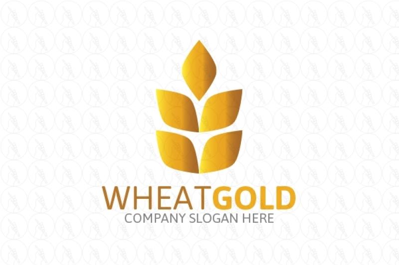 golden-wheat-logo