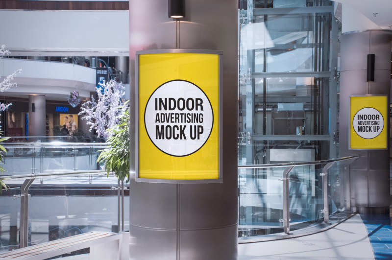 6-indoor-advertising-mock-ups-elements