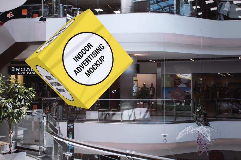 6-indoor-advertising-mock-ups-elements
