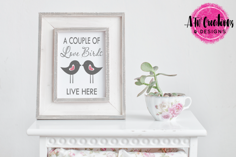 love-birds-live-here-svg-dxf-eps-digital-cut-files