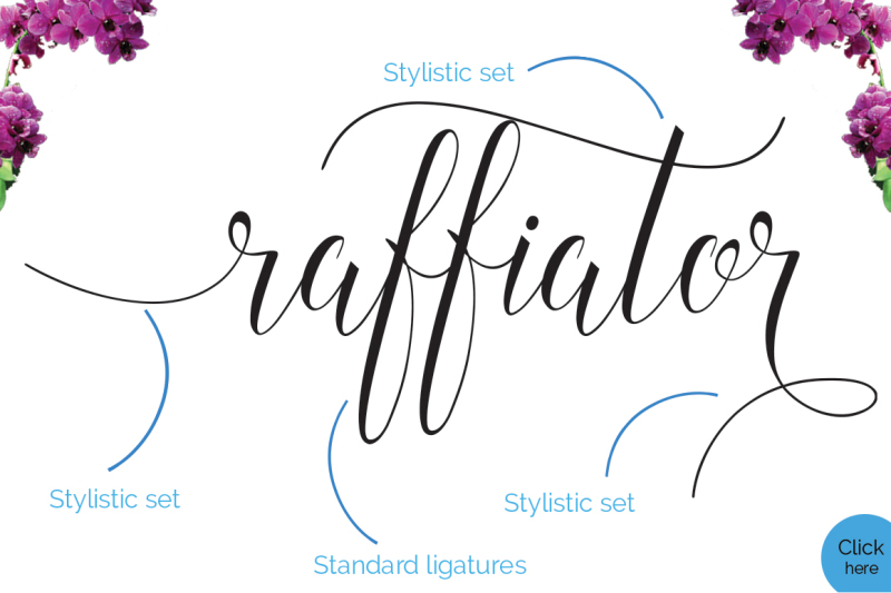 raffiator-script