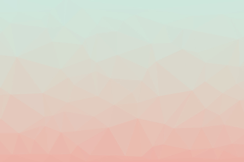 polygon-nature-backgrounds