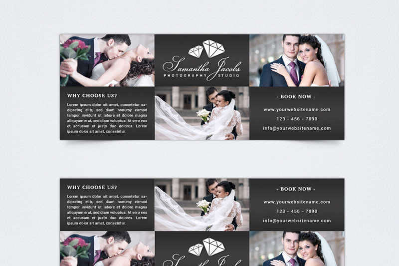 facebook-timeline-cover-templates
