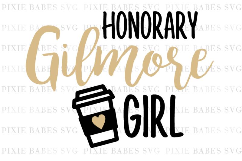 honorary-gilmore-girl
