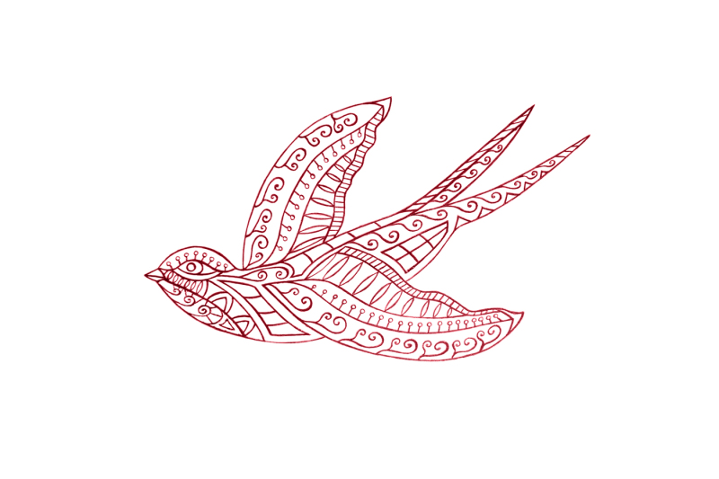 the-image-of-a-flying-bird-a-sketch-of-hands-the-archive-contains-6-jpeg-300-dpi-on-white-background-6-png-transparent
