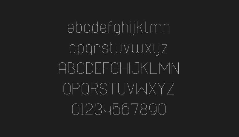 cabo-rounded-font-family