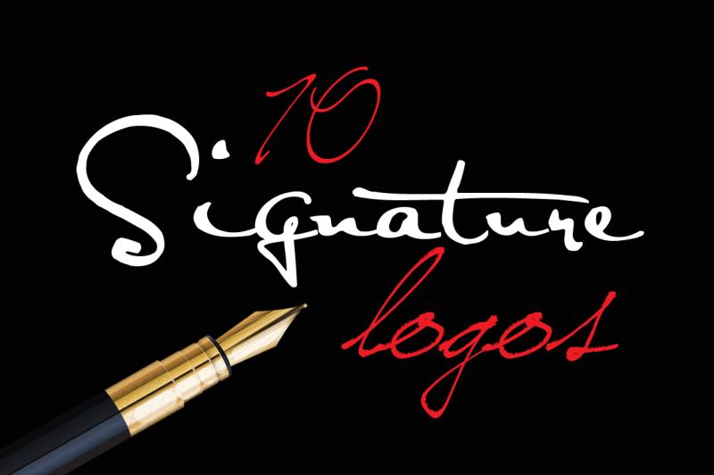signature-logo-bundle