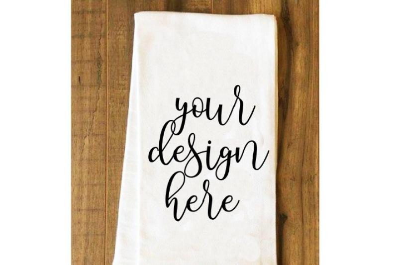 tea-towel-flour-sack-farmhouse-mock-up-image-jpeg-file-for-product-display-image