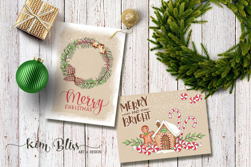 holiday-wreaths-amp-laurels-clip-art
