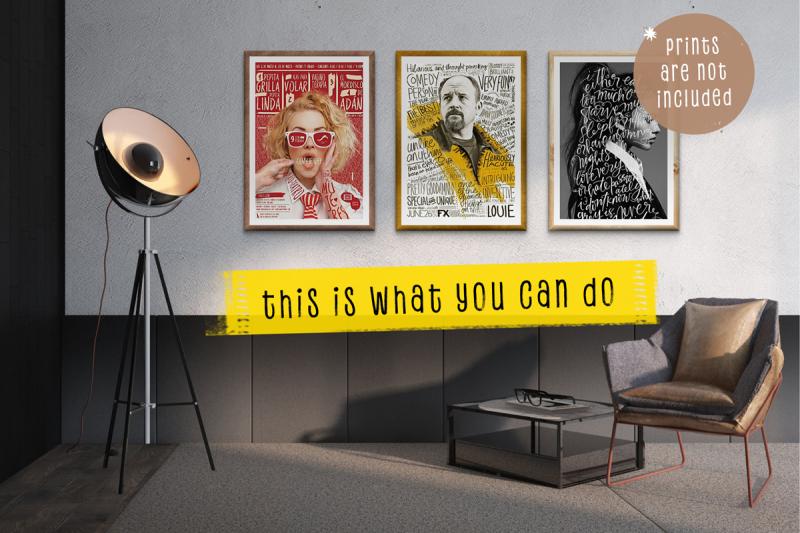 printeriors-studio-framed-mockups