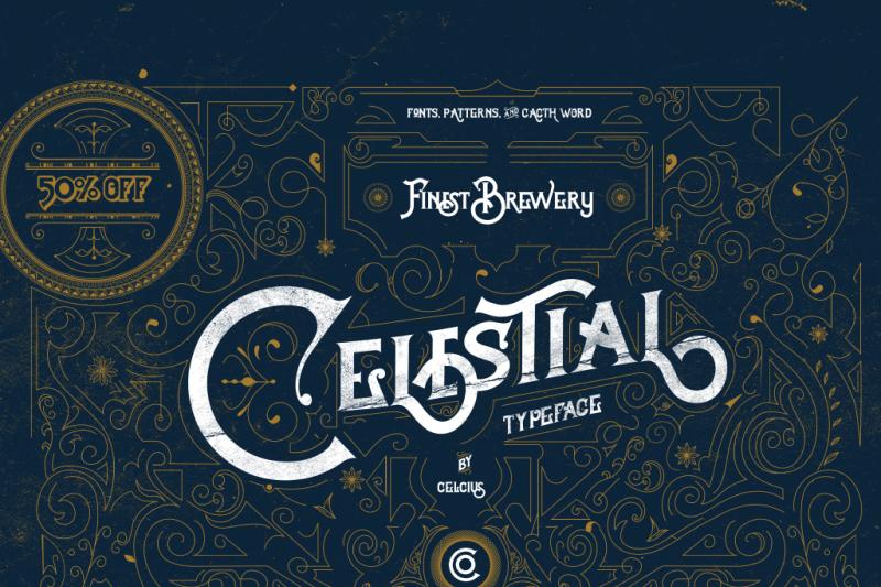 celestial-vintage