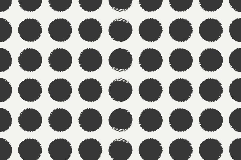 ink-polka-dot-pattern