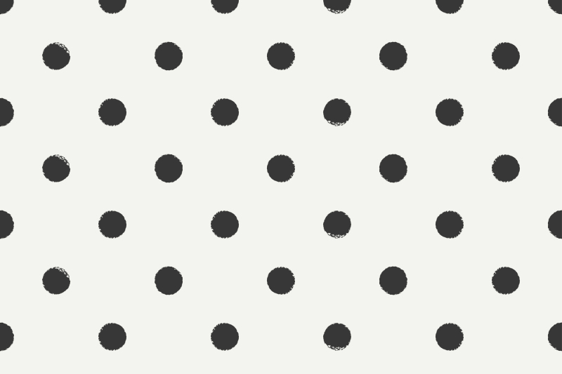 ink-polka-dot-pattern