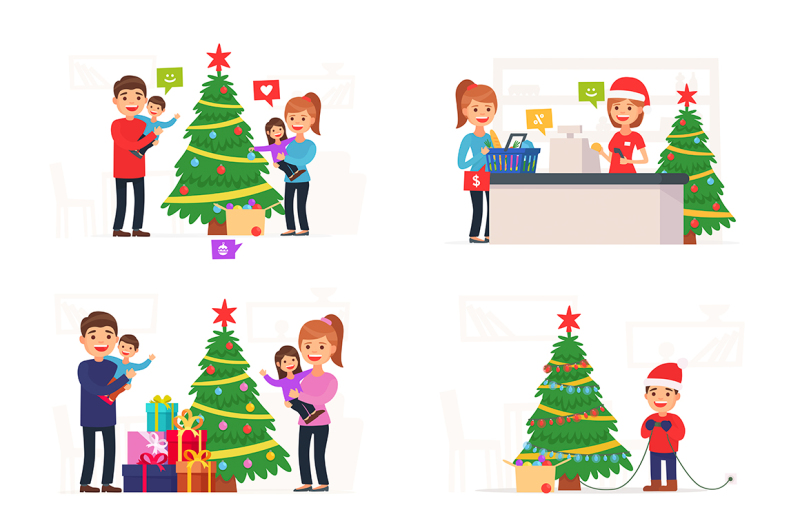 big-set-winter-illustration-xmas