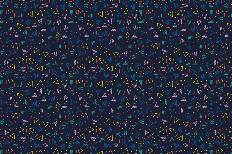 memphis-geometric-patterns-set
