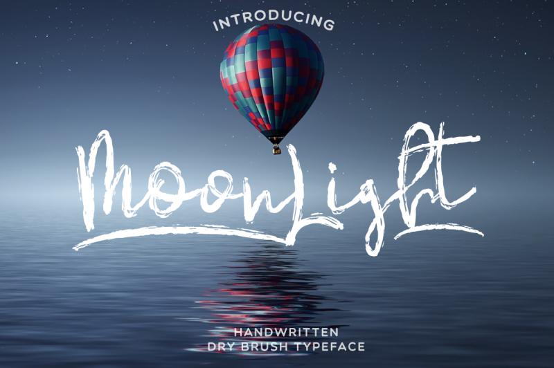 moonlight-script
