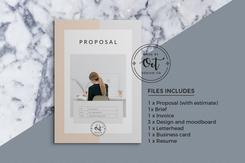 oct-proposal-pack