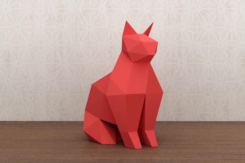 diy-cat-printable