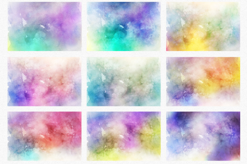 only-watercolor-backgrounds-bundle