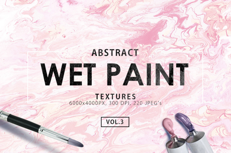 wet-paint-textures-vol-3