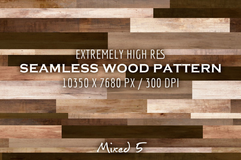 extremely-hr-seamless-wood-patterns-vol-2