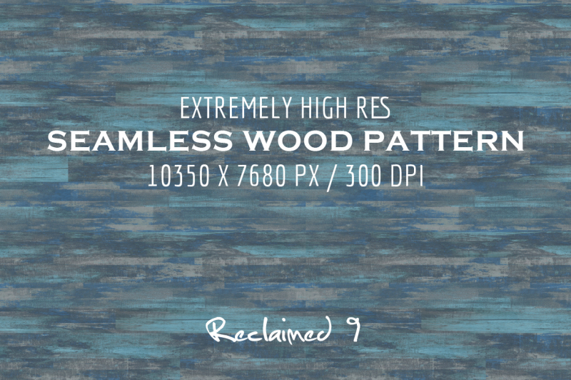 extremely-hr-seamless-wood-patterns-vol-3