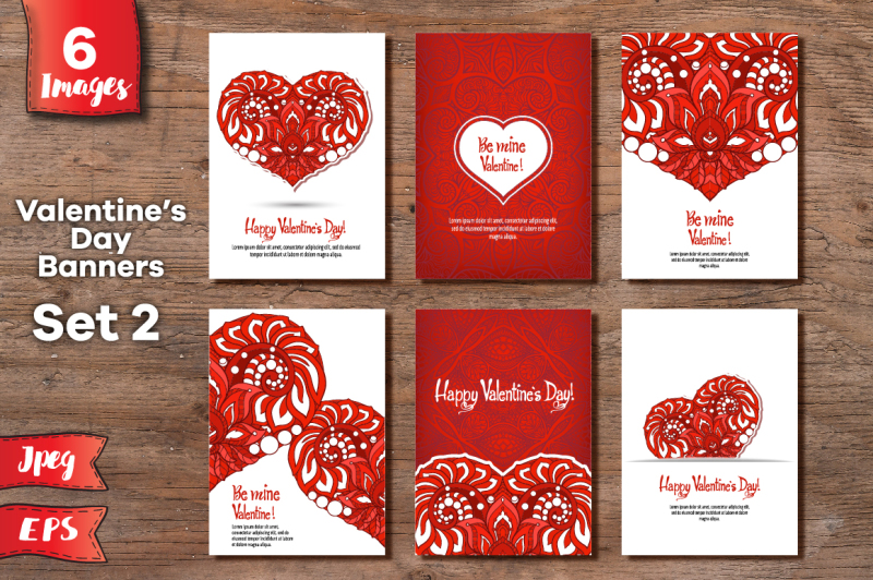 set-of-6-valentine-s-day-banners-5