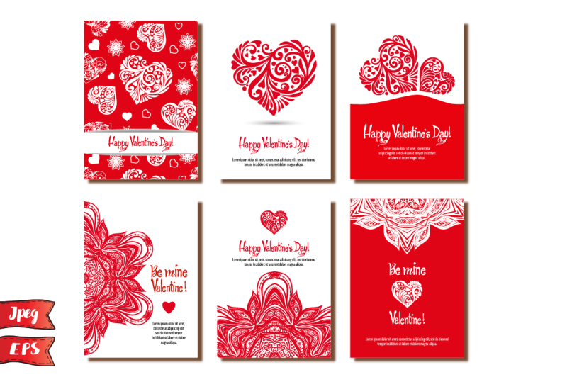 set-of-6-valentine-s-day-banners-4