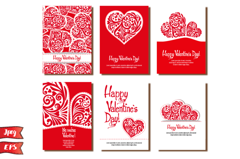 set-of-6-valentine-s-day-banners-3