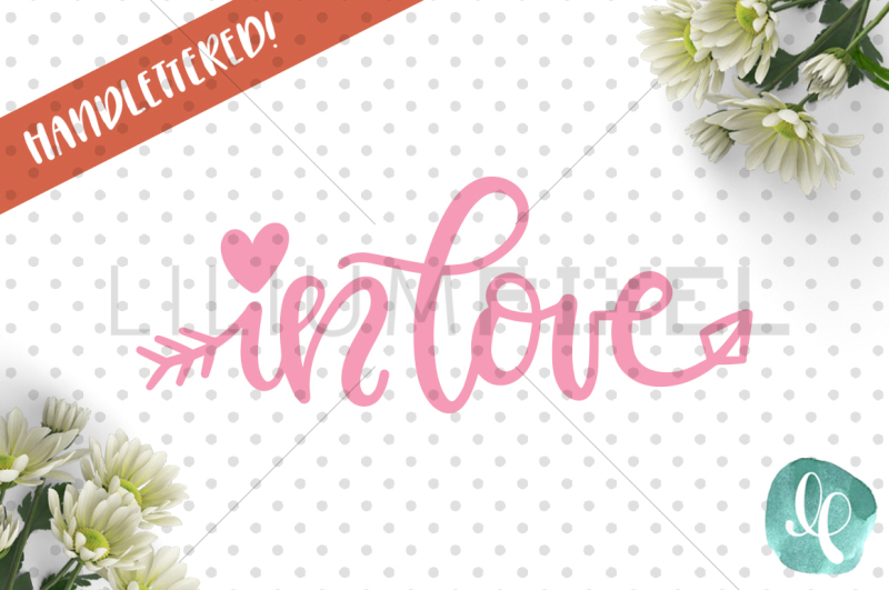 in-love-svg-png-dxf