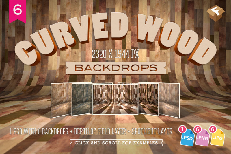 6-curved-wood-backdrops