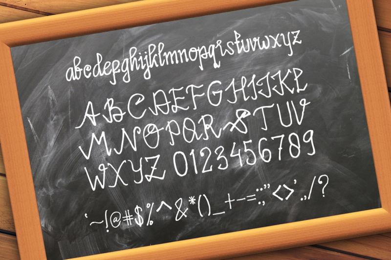 limpoke-font