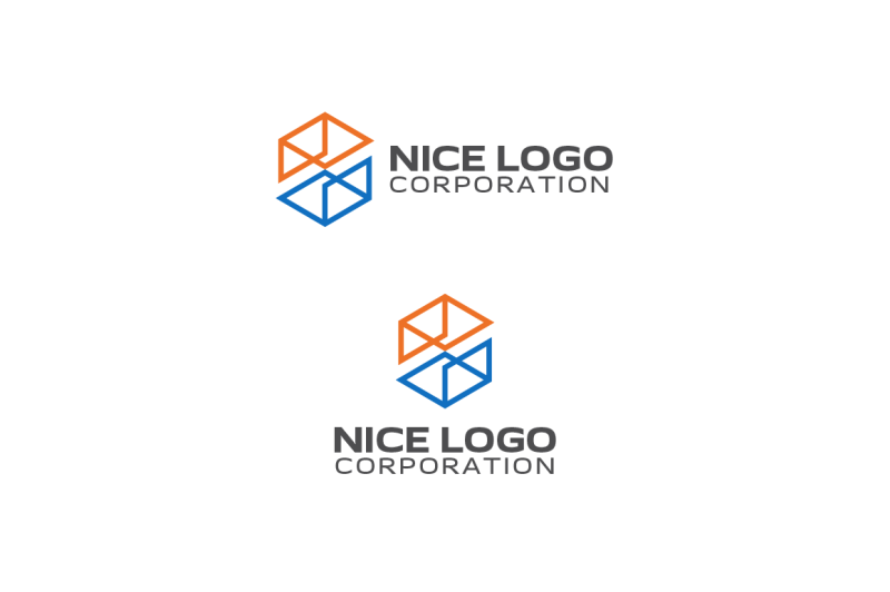 logo-engineering-and-construction