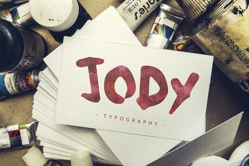 my-name-is-jody