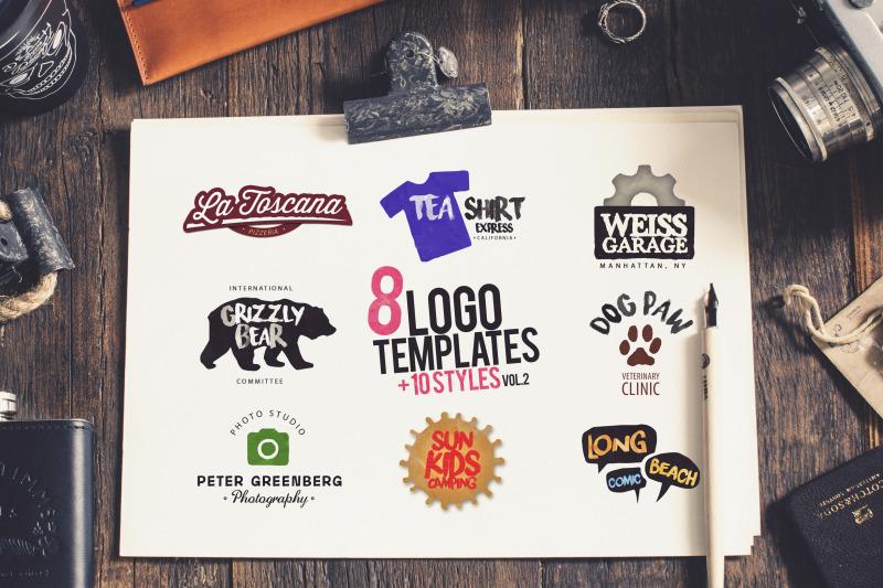 logo-studio-vol2-x8-extras