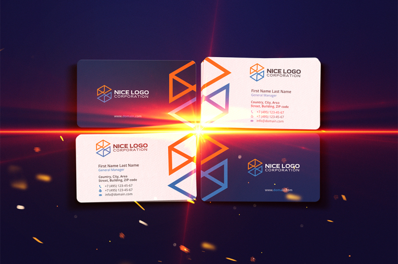 engineering-and-construction-business-card