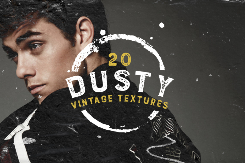 20-dusty-vintage-textures