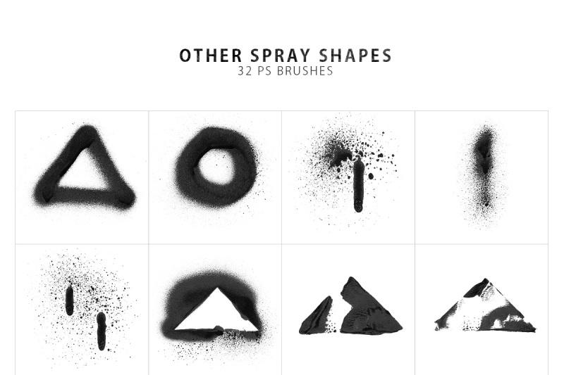 214-spray-photoshop-brushes